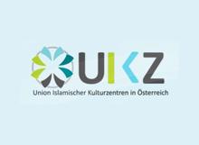 uikz logo